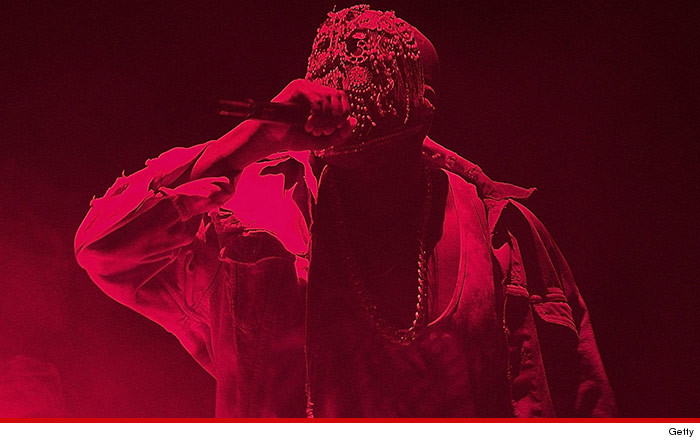 0913-kanye-west-getty-01