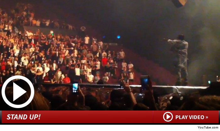 091414_kanye_west_launch