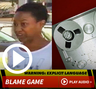BLAME-GAME-DANIELLE-WATTS-Audio-Launch-Template-03