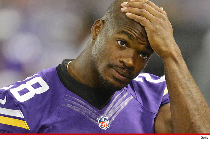 0915-adrian-peterson-getty-01