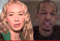 Iggy Azalea's Former Boyfriend -- She Gave Me Permission to Sell Sex Tape!