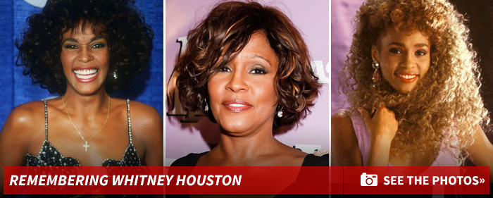 0915_remembering_whitney_houston_footer_v3