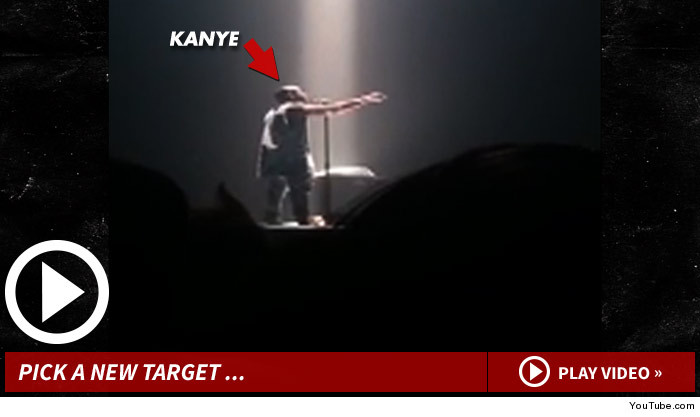 091514_kanye_west_launch