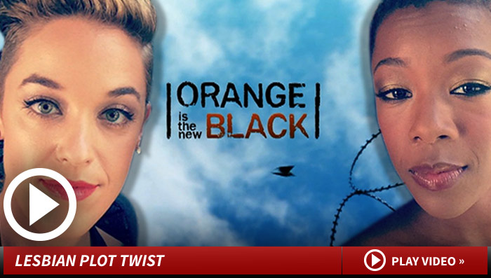 091514_tv_oitnb_launch_v2