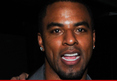 Darren Sharper -- I'm Still In Jail ... Day 201