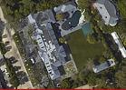 Diddy Drops $40 Mil On Sick House