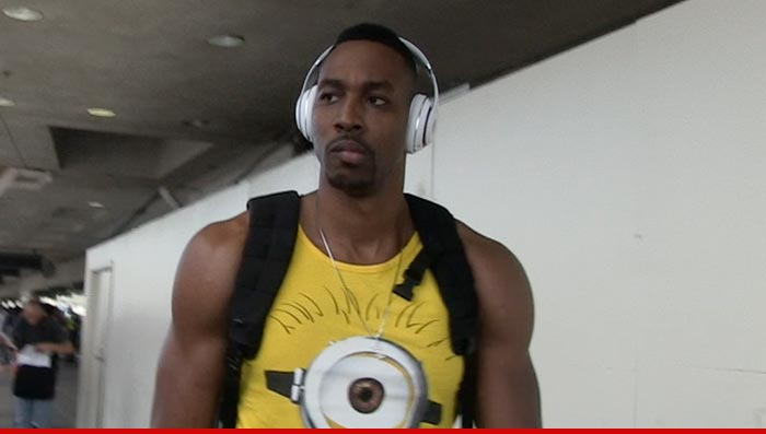 0916-dwight-howard-tmz-01