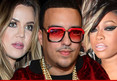 French Montana -- Trina's a Hypocrite ... She's a Homewrecker Too