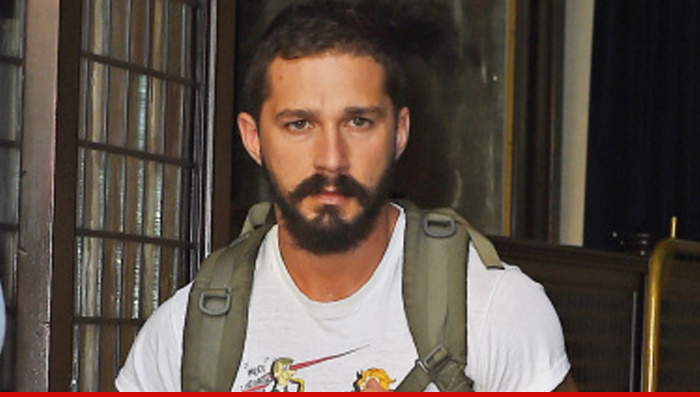 0916-shia-labeouf-getty-01