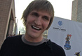 NBA Star Andrei Kirilenko Opens Up About Burglary -- I'm Most Upset About ...