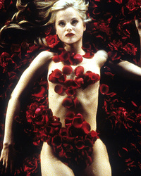 """American Beauty"" Turns 15 -- What Happened to Its Teen Stars?"