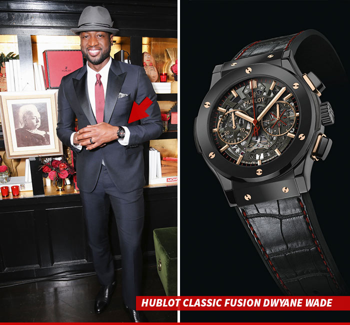 0917-d-wade-hublot-watches-swipe-03