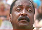 Beyonce's Dad -- DNA TEST ... YOU'RE THE DADDY!