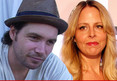 'Idol' Contestant Michael Johns -- Best Friend Claims Cover-Up ... Alcohol Killed Him