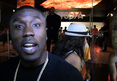 Andre Berto -- BLASTS VICTOR ORTIZ ... Mayweather Would Destroy You!!!