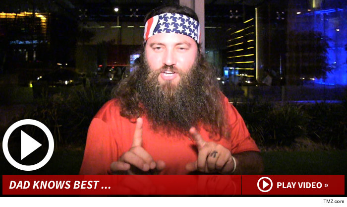 091614_willie_robertson_launch_v2