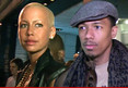 Nick Cannon -- I'm Putting Amber Rose on TV!