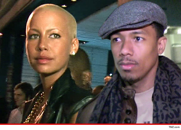 0918_amber_rose_nick_cannon_tmz