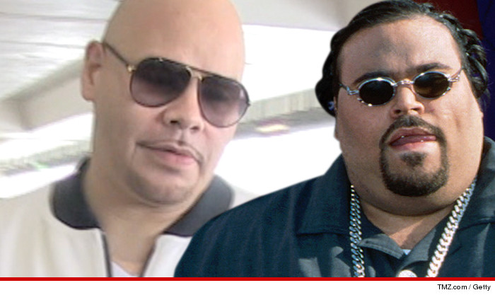 0918-fat-joe-big-pun-tmz-getty-01