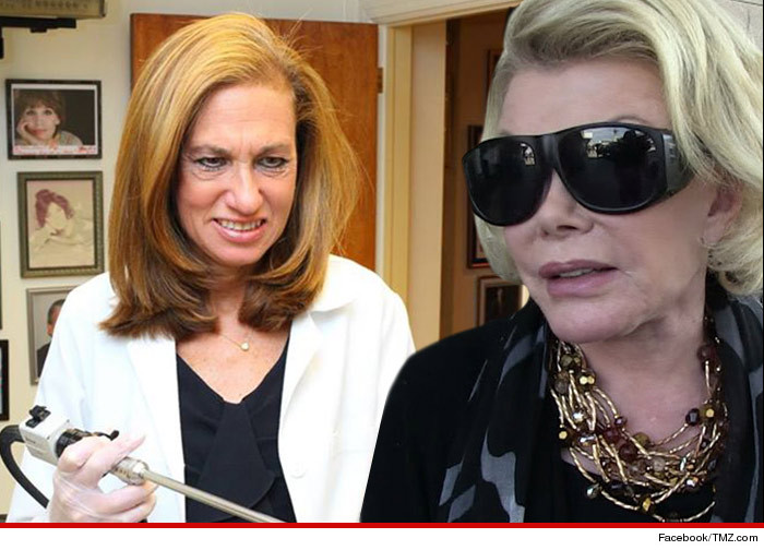 0918_gwen-korovin_joan_rivers_facebook_tmz