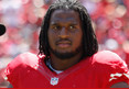 Ray McDonald -- Fiancee Pulled G