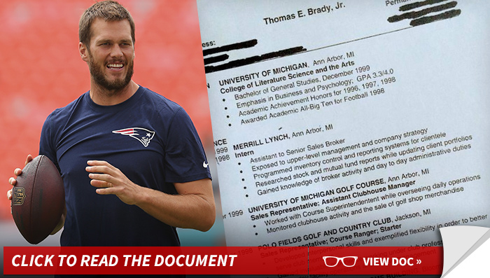 0918-tom-brady-doc-launch-01