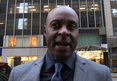 Jerry Rice -- I Always Played On an Empty Stomach