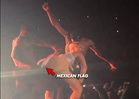 Miley Cyrus -- Mexican Flag Ass Stunt Triggers Criminal Investigation