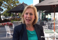 NY Senator Kirsten Gillibrand -- MAKES CASE FOR C