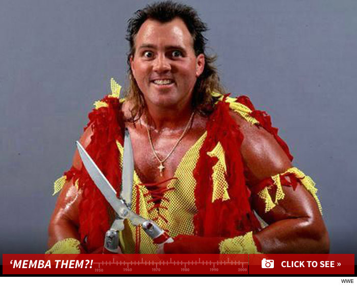 0919_brutus_the_barber_beefcake_now_photos_launch