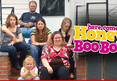 Sugar Bear WON'T Be Fired From 'Honey Boo Boo'