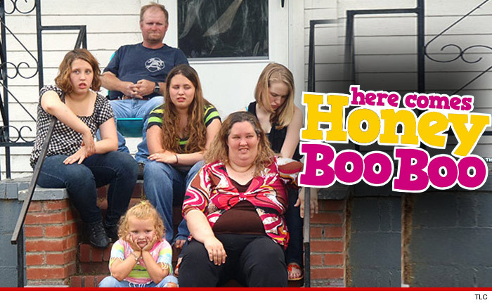 0919_honey_boo_boo_family_logo