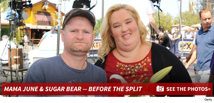 mama june dating man who molested daughter Molested june's own daughter tmz claims mama june exposed honey boo boo to child molester boyfriend mama june was exposed for dating.