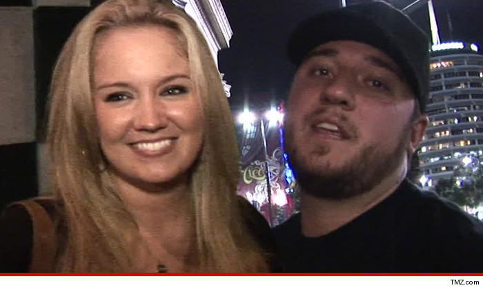 0919-tiffany-thornton-and-husband-tmz-01