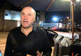 'Shark Tank' Star Kevin O'Leary -- Wou
