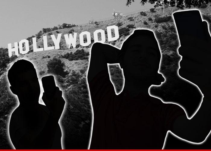 0921-hollywood-men-nudes-fun-art-01