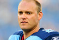 Rob Bironas Dead -- Former Titans Kicker Dies at 36 ... Crashes Car Into Trees