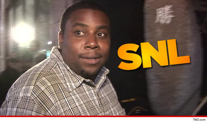 0922-kenan-thompson-tmz-01