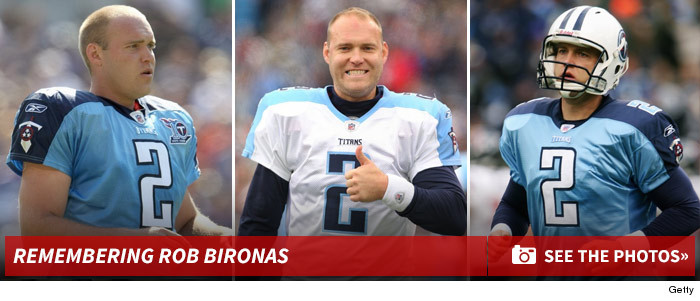 0922_remembering_rob_bironas_footer