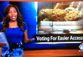 Alaskan Reporter -- Drops F-Bomb On-Air & Quits ... Over Marijuana Vote