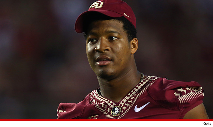 0923-jameis-wintson-getty-01