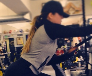 Khloe Kardashian's Latest Instagram Pics Are All About the Booty