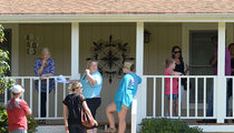 Honey Boo Boo -- Mama June Goes Big Ole House Hunting