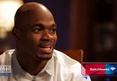 Adrian Peterson in 2012 -- I Hated How My Parents Disciplined Me ... But It Work