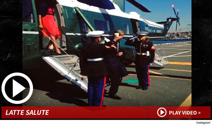 092314_obama_launch-v2