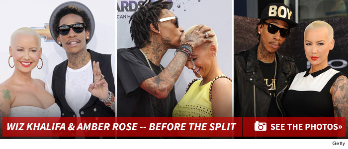 0924_amber_rose_wiz_khalifa_split_footer