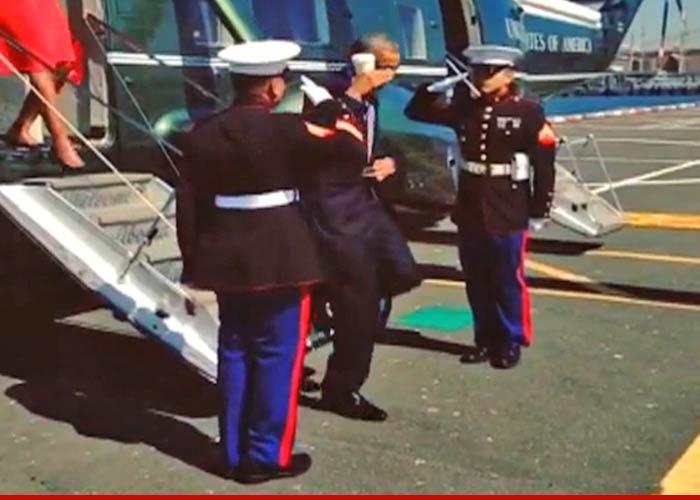 0924-obama-salute