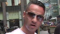 The Situation -- Stone Cold Sobriety Ordered by Court