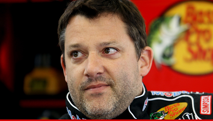 0924-tony-stewart-getty-02