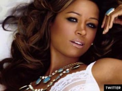 Actress and fox news analysts stacey dash is photo d without makeup